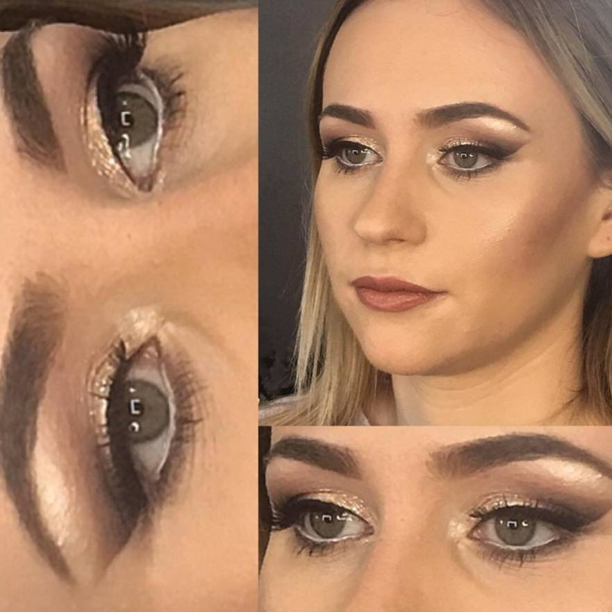 Makeup Artist Berkshire, Hampshire, Blackwater, Surrey, Special occasions, Prom, Weddings, Bridal, Camberley, Sandhurst, Fleet, Farnborough, Crowthorne