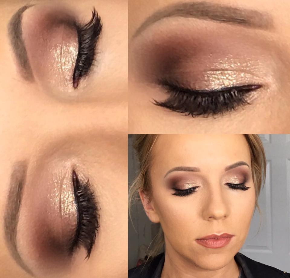 Makeup Artist Berkshire, Surrey, Special occasions, Prom, Weddings, Bridal, Camberley, Sandhurst, Fleet, Farnborough, Crowthorne