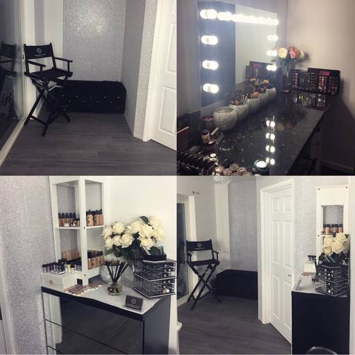 Makeup Artist Studio in Camberley, Berkshire, Hampshire, Surrey, Fleet, Farnborough, Crowthorne, Bridal Makeup, Wedding Makeup Artist, Makeup lessons, Makeup in Sandhurst, Yateley, Frimley, Ascot, Bracknell, Fleet