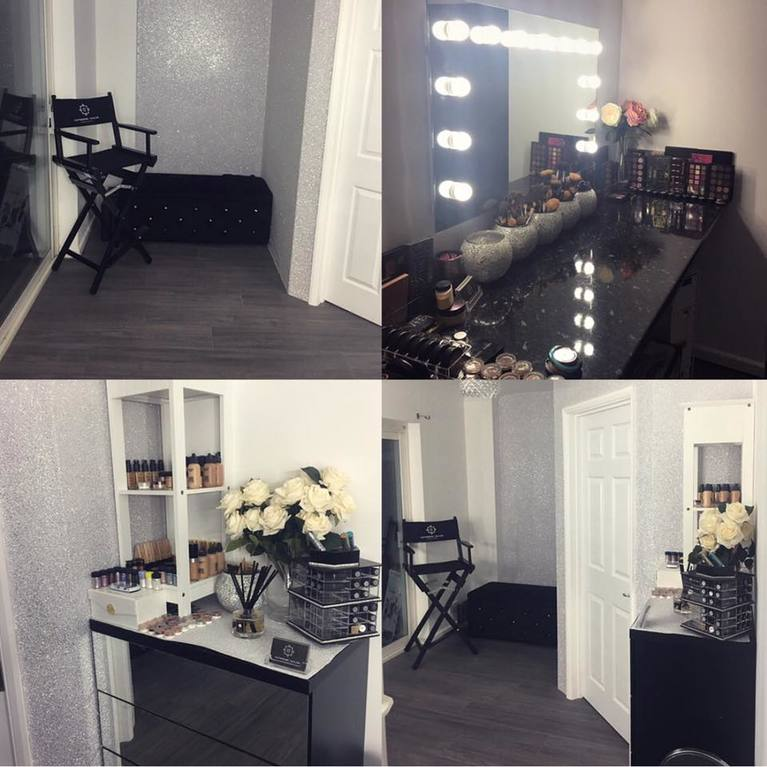 Makeup Artist studio, Makeup Artist Berkshire, Surrey, Hampshire Fleet, Farnborough, Yateley, Frimley, Camberley, Blackwater, Ascot, Bracknell, Aldershot, Farnham, Guildford, Crowthorne, Wokingham, Finchampstead, Bridal Makeup Artist, Wedding Makeup artist, Prom Makeup Artist