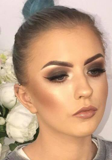 Makeup Artist Berkshire,Wokingham, Surrey, Special occasions, Prom, Weddings, Bridal, Camberley, Sandhurst, Fleet, Farnborough, Crowthorne