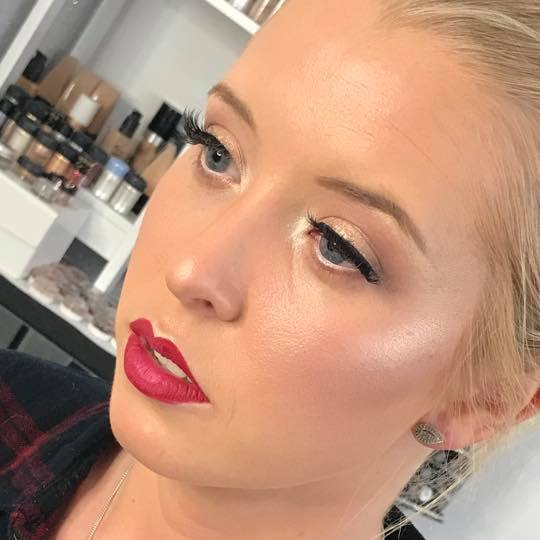 Makeup Artist Hampshire, Berkshire, Surrey, Camberley, Frimley, Fleet, Farnborough, Aldershot, Wokingham, Reading, Sandhurst, Ascot, Windsor, Bridal Makeup Artist, Wokingham