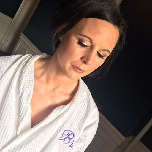 Makeup Artist Hampshire, Surrey, Berkshire, Aldershot, Farborough, Fleet, Guildford, Farnham, Reading, Fleet, Sandhurst, Bracknell, Yateley, Crowthorne, Wokingham, Ascot, Windsor, Bridal Makeup Artist, Wedding Makeup Artist