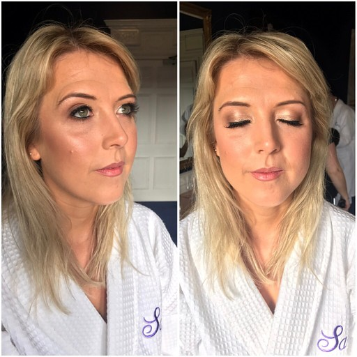 Makeup artist Hampshire, Berkshire, Surrey, Bridal Makeup Artist, Yateley, Sandhurst, Farnborough, Fleet, Camberley, Frimley, Aldershot, Ascot, Windsor, Farnham, Guildford, Reading