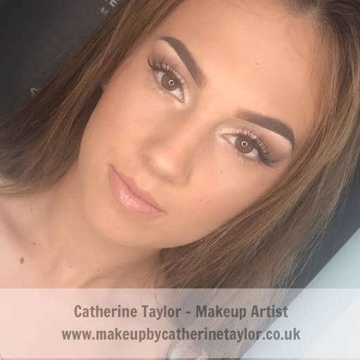 Makeup Aritst Bridal Surrey, Hampshire, Berkshire, Hook, Basingstoke, Binfield, Woking, Wokingham, Camberley, Farnham, Farnborough, Guildford, Fleet, Bracknell, Reading, Wedding Makeup Bridal Makeup, UK
