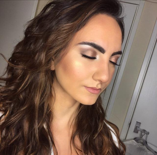 Bridal Makeup Artist Wentworth, Ascot, Sunningdale, Aldershot, Windsor, Hook, Basingstoke, Farnham, Farnborough, Reading, Woking, Wokingham, Bracknell, Camberley, Frimley, Wedding Makeup Artist