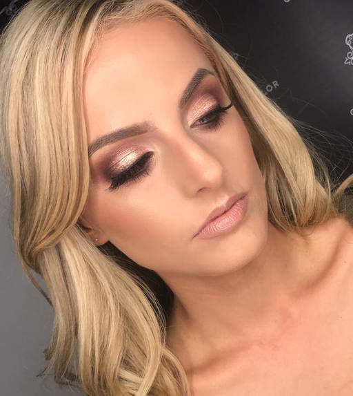 Bridal Makeup Artist and Hair in Berkshire, Hampshire, Surrey, Alton, Hook, Egham, Camberley, Finchampstead, Bracknell, Wokingham, Fleet, Ascot, Wentworth, Chobham, Farnborough, Frimley, Woking