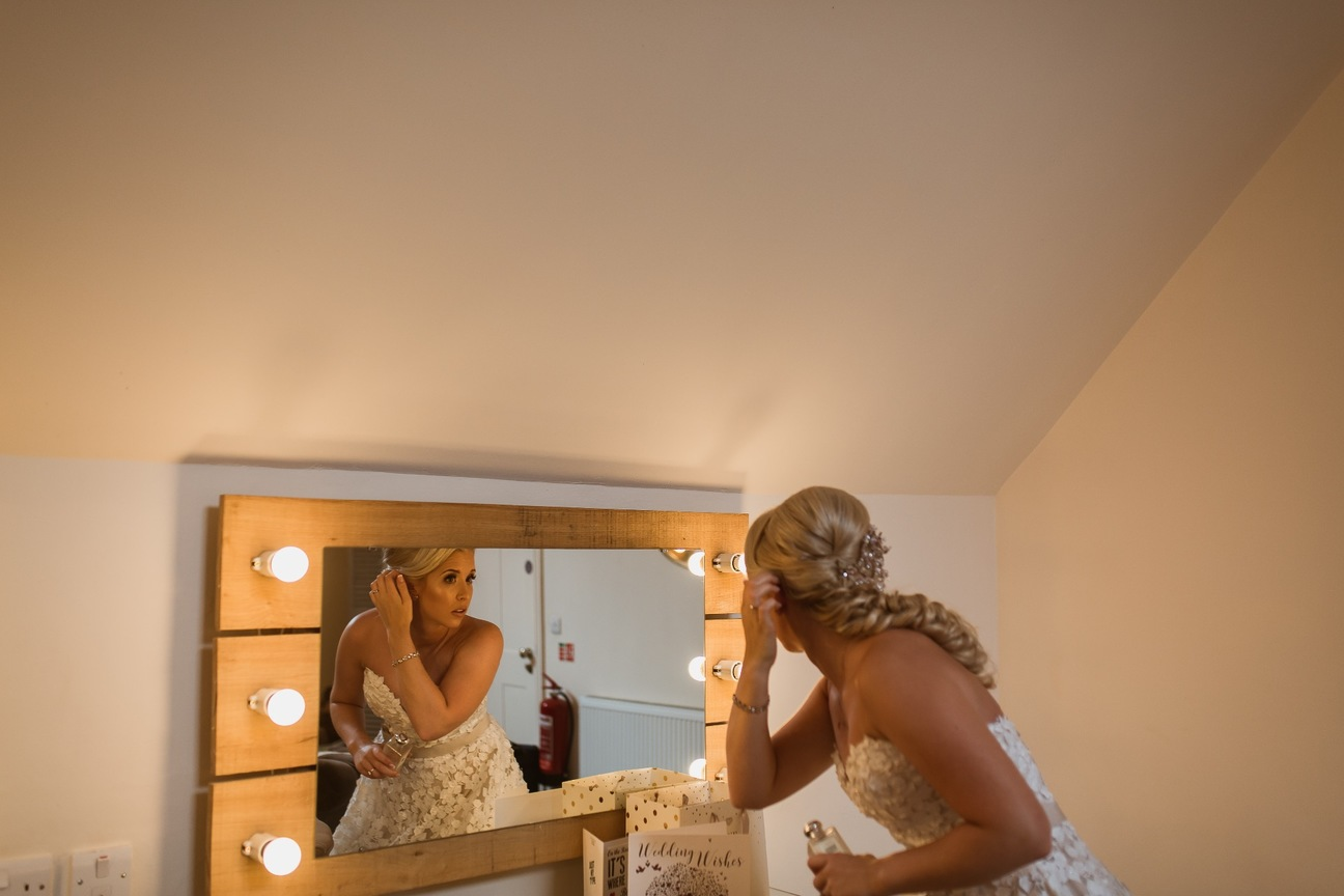 Bridal Makeup Artist, Surrey, Berkshire,  Hampshire, Fleet, Windsor, Ascot, Sunningdale, Aldershot, Farnborough, Fleet, Hook, Yateley,  Berkshire, Woking, Wokingham, Chobham, Churt, Bordon, Alton, Guildford, Crowthorne, Wokingham, Bracknell