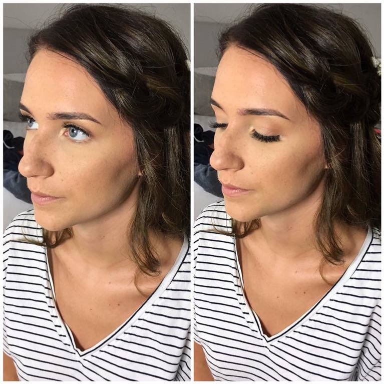 Bridal Hair and Makeup Artist in Surrey, Berkshire, Hampshire, Ascot, Hook, Hartley Whitney, Fleet, Farnborough, Camberley, Bracknell, London