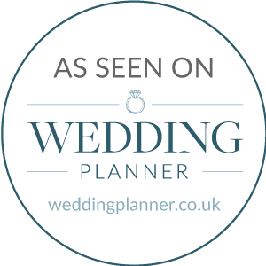 Bridal Hair and Makeup Artists Featured on Wedding planner covering Hampshire, Berkshire and Surrey