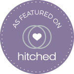 Bridal Makeup Artist and Hair Stylists featured on Hitched.com covering Hampshire, Berkshire, Surrey