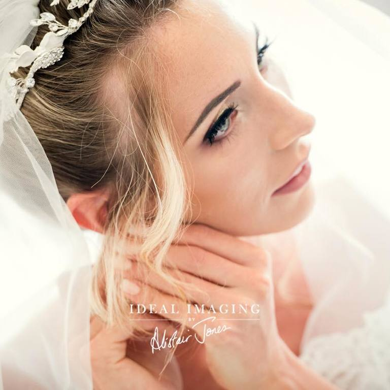 Bridal Makeup Artist Surrey, Berkshire, Hampshire, Hook, Hartley Whitney, Chertsey, Windsor, Aldershot, Basingstoke, Bracknell, Frimley, Camberley, Farnham, Wokingham, Ascot, Wentworth, Aldershot, Sunningdale