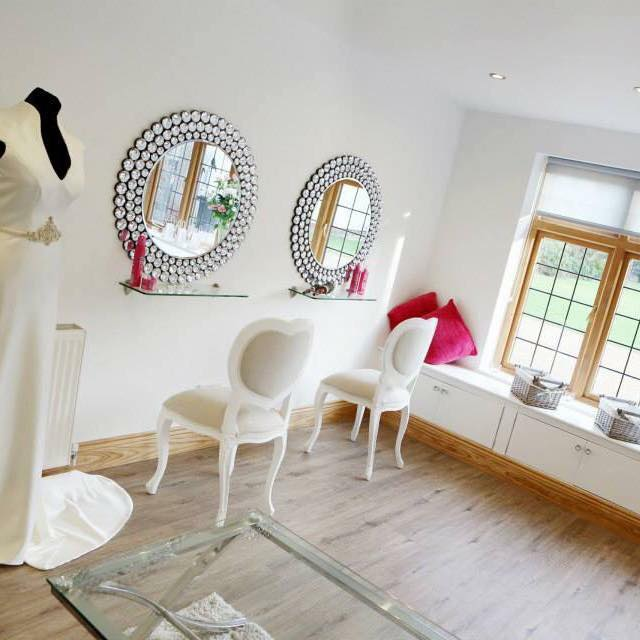 Rivervale Beauty at Rivervale barn in Yateley Hampshire Bridal Makeup and Hair Artist