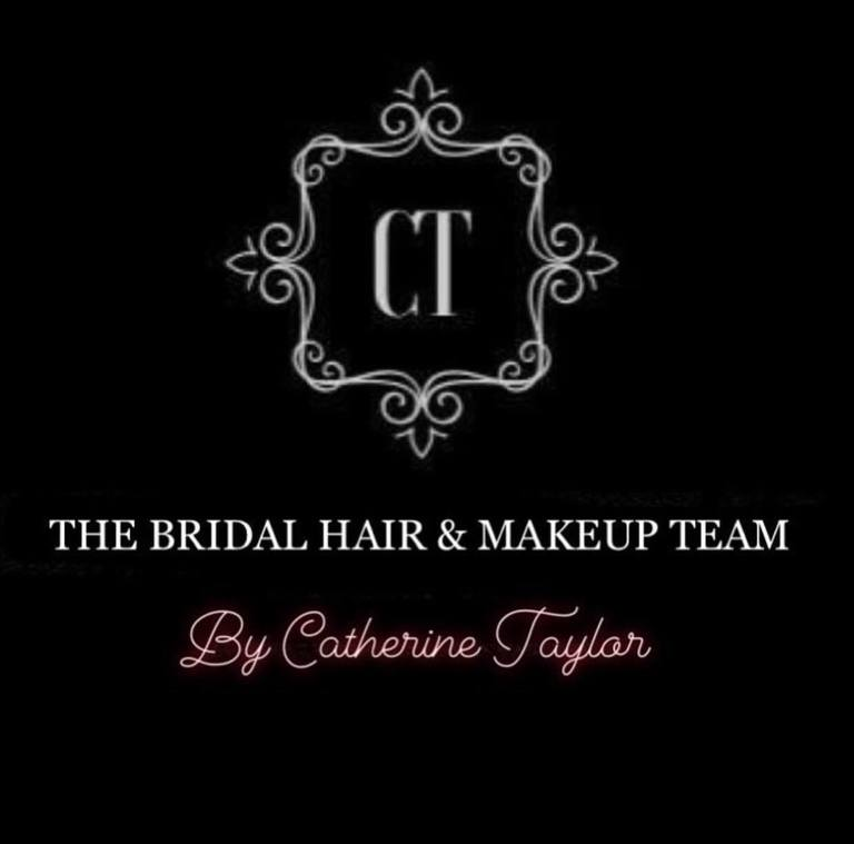 Makeup Artist Berkshire, Surrey, Special occasions, Prom, Weddings, Bridal, Camberley, Sandhurst, Fleet, Farnborough, Crowthorne, Camberley, Fleet, Aldershot, Yateley