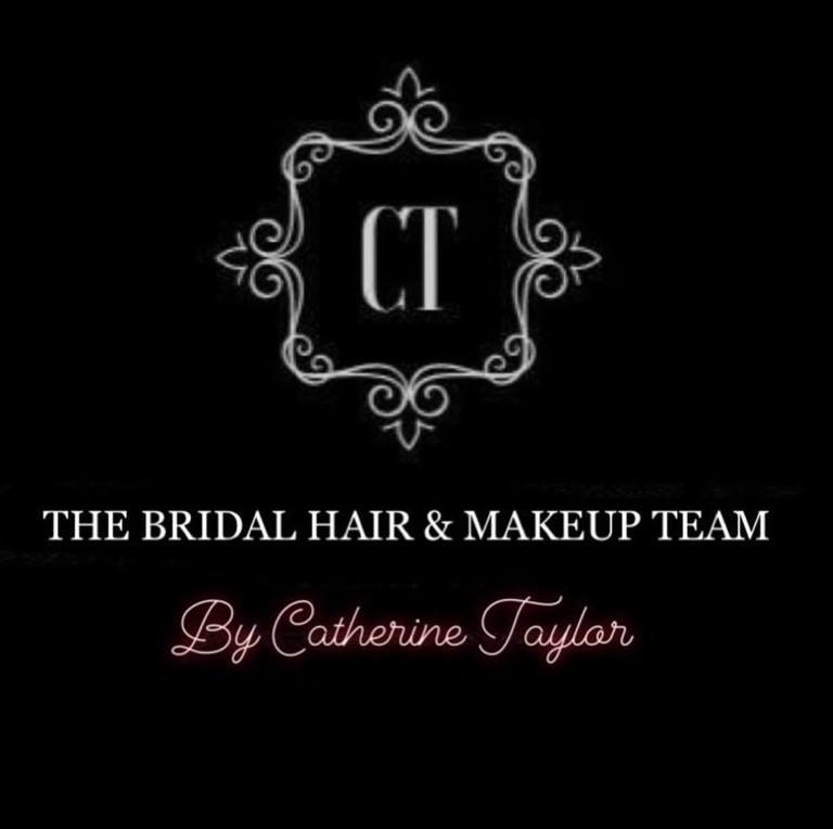 Bridal Makeup Artist in London, Hampshire, Sandhurst Berkshire, Surrey, Special occasions, Christmas Party - Proms, Weddings, Bridal