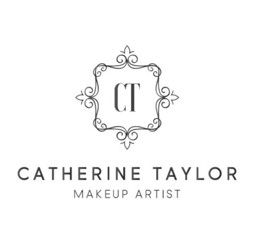 Make up lessons, Makeup Courses, Accredited Makeup courses in Berkshire, Surrey and Hampshire, Sandhurst, Camberley, Bracknell, Ascot, Yateley, Blackwater, Farnborough, London, Frimley, Aldershot, Farnham, Alton, Guildford, Ascot