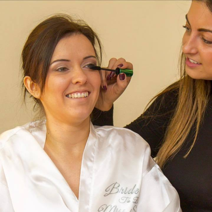 Makeup Artist Berkshire, Surrey, Hook, Special occasions, Prom, Weddings, Bridal, Camberley, Sandhurst, Fleet, Farnborough, Crowthorne