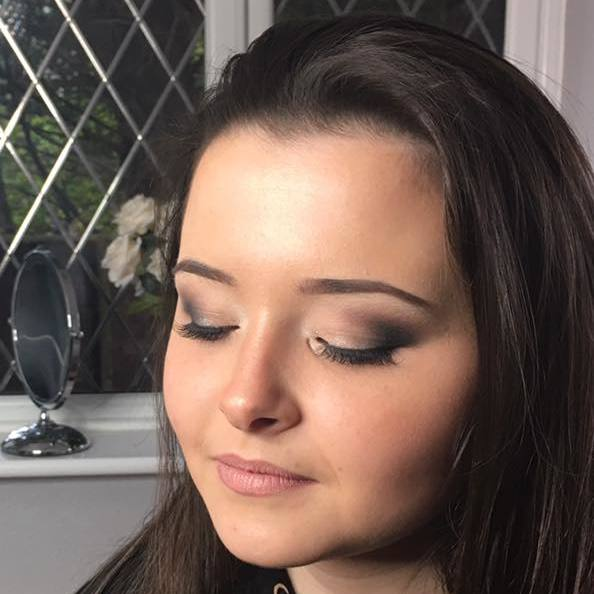 Makeup Artist in Berkshire, Surrey, Camberley, Ascot, Yately, Hook, Fleet
