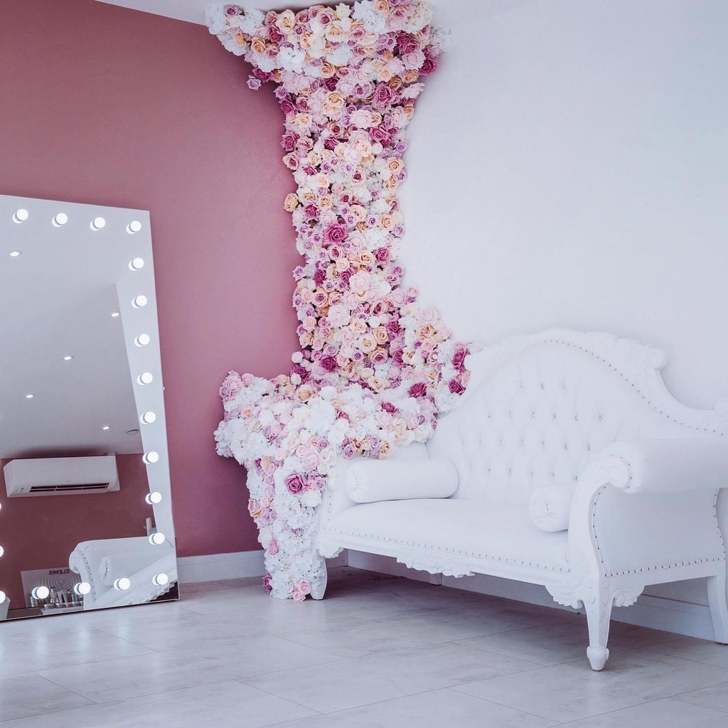 Hair & Beauty Salon Camberley, Surrey